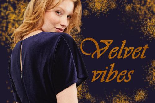 Velvet vibes-2