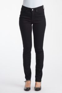 dream-jeans-skinny-bp_d1j_1b_q1xm69
