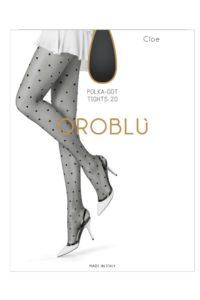 panty-cloe-polka-dot-bp_nln_69f_q1xppt