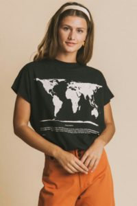 peter-s-map-volta-t-shirt-bp_rgx_fy1_q7ngxx