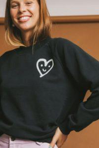 sweatshirt-cutre-heart-raglan-bp_rh1_fy6_q7nhmv
