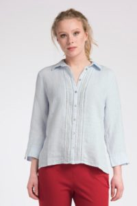 blouse-farrow-bp_rao_g3o_q87z4x