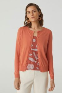 round-neck-short-jacket-bp_rfr_g47_q8d8r4