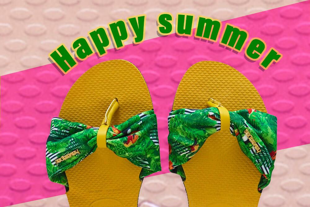 Happy-Summer-Havaiannas-St.Tropez