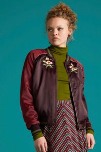 bomber-jacket-cherrybird-bp_s46_gzq_qejenr