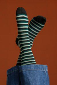 sokken-roman-stripe-2-pack-bp_s59_gx9_qelmbv