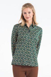 blouse-print-bp_sf6_hqs_qh7s2w