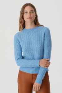 sweater-cables-bp_sia_hrm_qhd6iy