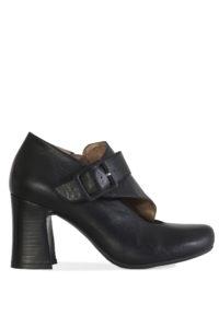 Schoenen nieuw