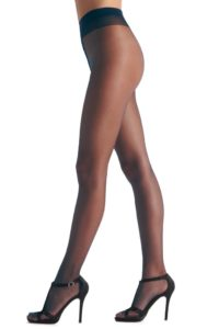 panty-sensuel-30-den-bp_svf_ib6_qjn3u1