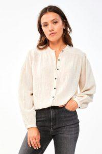 blouse-romee-slub-bp_teq_ii8_qmx71y