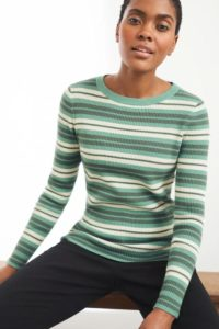 jumper-skinny-rib-stripes-bp_tc5_j3h_qpaliy