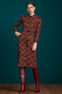 rosie dress king louie