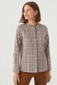 blouse nice things