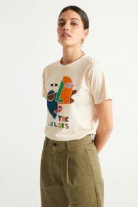 t-shirt-the-colors-bp_u21_l6h_qx2aa2