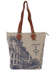 tas harbour